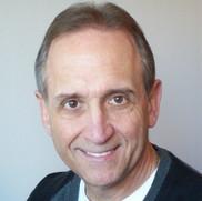 Russell Borchardt