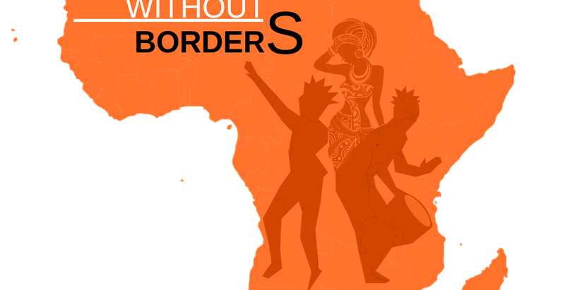 2019 Gala: Culture Without Borders