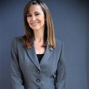Ruthie Greensphan