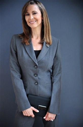 Ruthie Greensphan.jpg