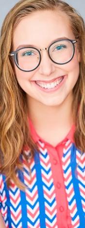 Allison Grischow 1.png