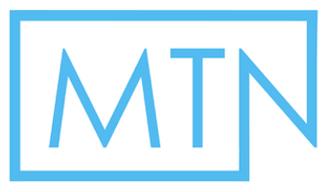 MTN short logo white.png