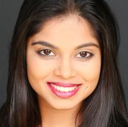 Shriveta Balram