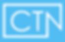 CTN short logo blue.png