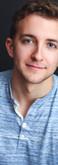 Tyler Sapp Headshot.jpg