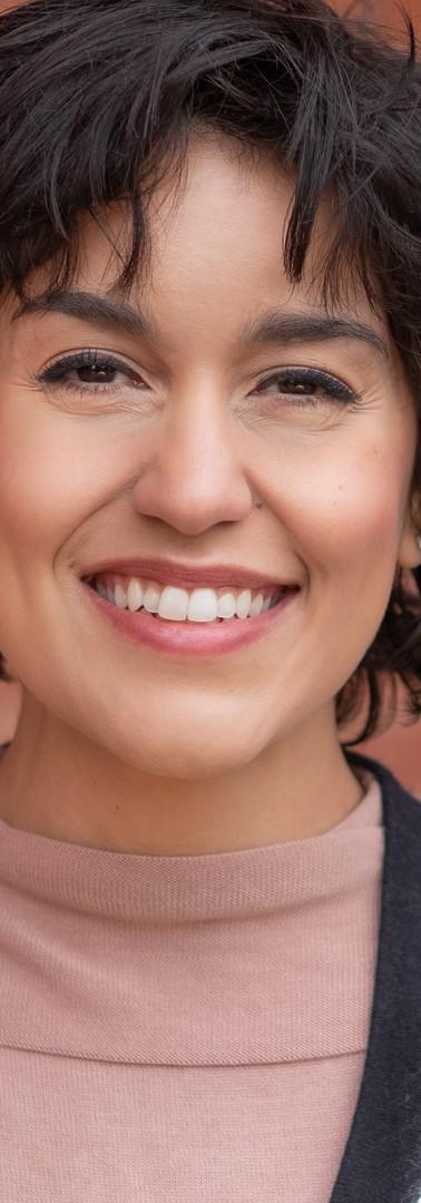 Nathalie Galde-321.jpg