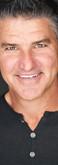 Mark Kelly 1.jpg
