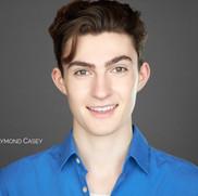 Andrew Casey