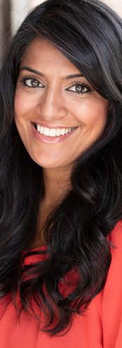 Shivani Mendez.jpg