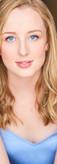 Chicago actress