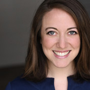 Leah Brenner