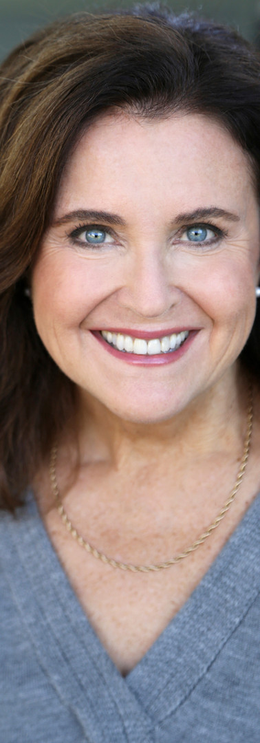 Susan Pritchard 2.jpg