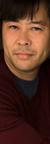 Cary Shoda.png