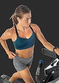 Amber Aguero fitness 2.jpg