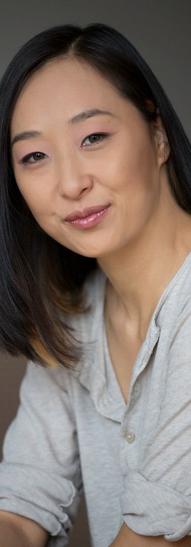 Katharin Mraz headshot.jpg