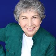 Paulette Cary