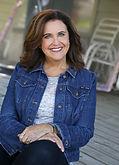 Susan Pritchard 3.jpg