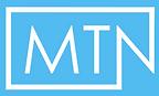 MTN short logo blue.png