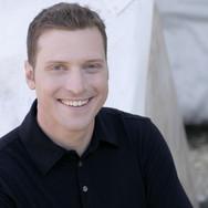 Matthew Huebsch