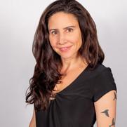 Alecia Altstaetter