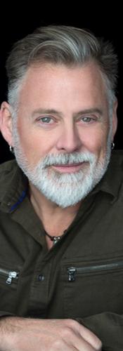 Joel Kopischke 2.png