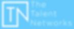 TN full logo blue.png