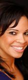 Chicago talent agency, talent agency, talent, Chicago, talent agent Chicago, professional talent agent, Chicago Talent Network, The Talent Networks, Chicago actor, Chicago actress, non-union talent, Chicago, Illinois, voice over, on camera, print, trade show