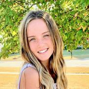 LilyAnn McConnell