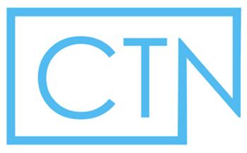 CTN short logo white.png