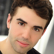 Brandon Boruch