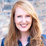 Renee Ertl