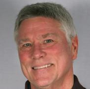 Dale Hanson