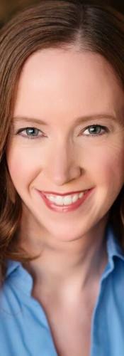 Laura Gray HeadshotCurly.JPG