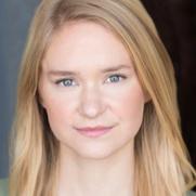 Emma Bahnson