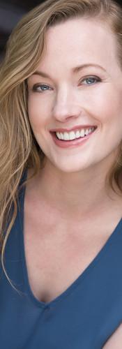 Kelsey Bunner Commercial2_edited.jpg