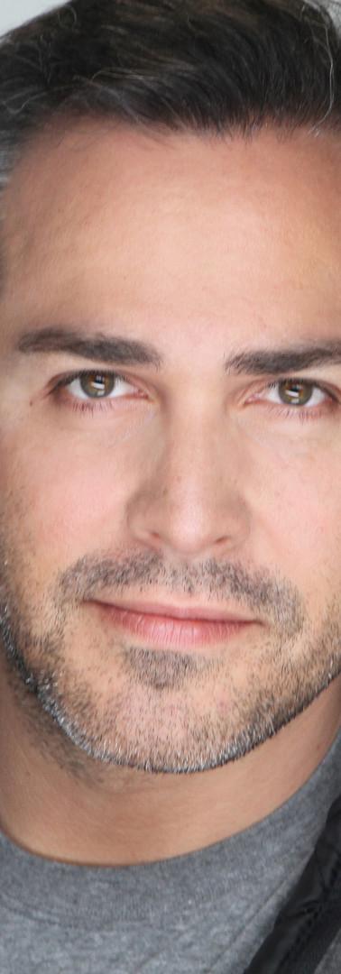 Andrew Varela HS.JPG
