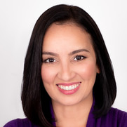 Claudia DiBiccari