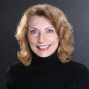 Mary Borchardt
