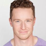 Quinn Everett Biever
