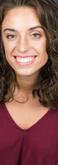 Elaina DelPizzo headshot.png