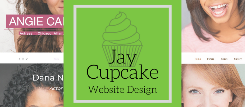 CTN Partner: Jay Cupcake