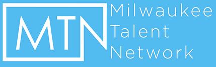 MTN full logo blue.png