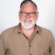 Joel Kopischke