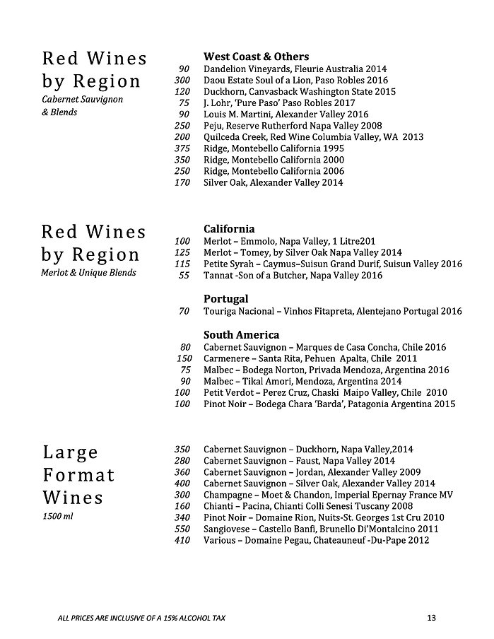Fall Master Wine. Spirits List 13.jpg