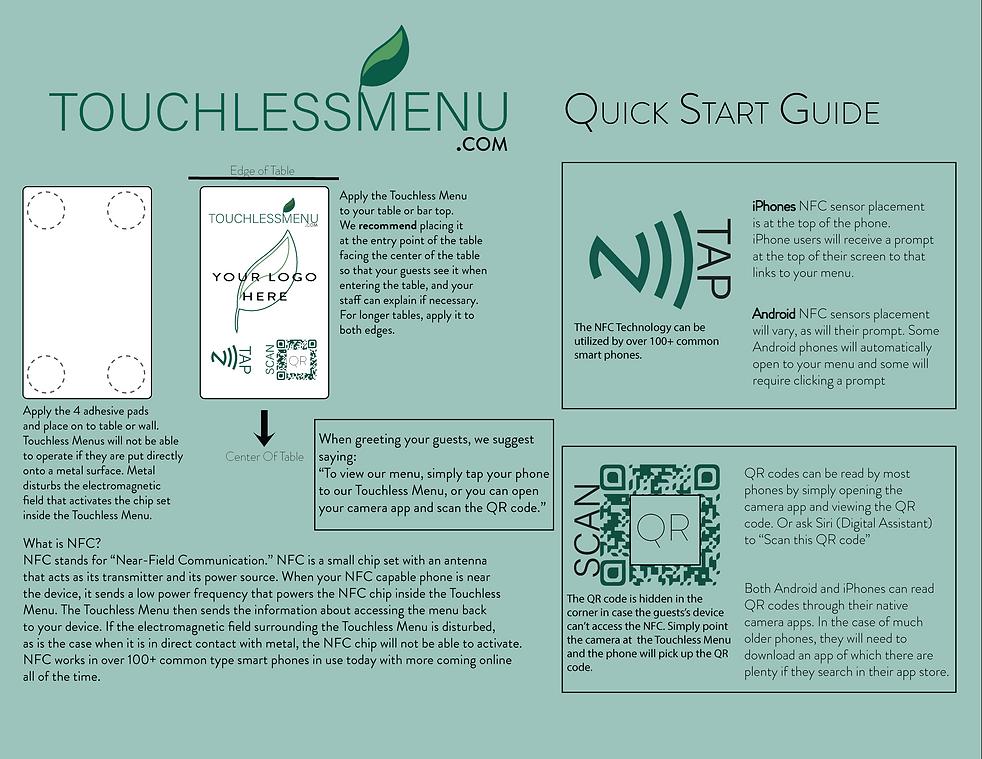 Quickstartguideprint-01.png