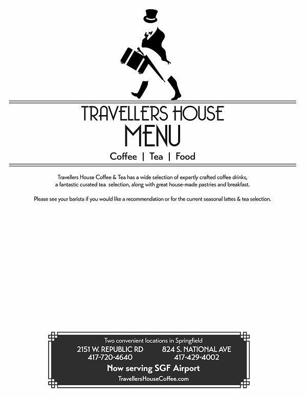2020 print menu-Airport - rev 1.jpg