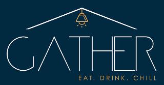 gather_logo_rev.png
