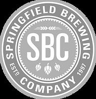 SBC.png