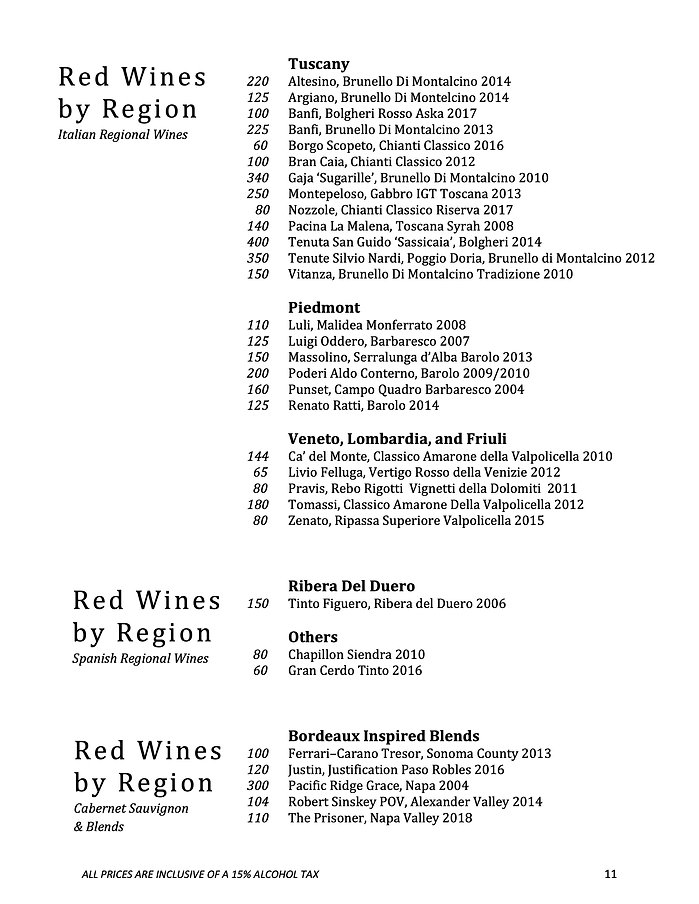Fall Master Wine. Spirits List 11.jpg
