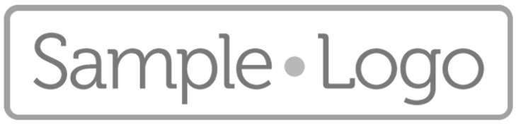 sample-logo.png